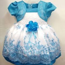 kids girls dresses floral chiffon dress costume princess party