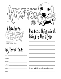 homefront blog owh coloring pages the whole collection