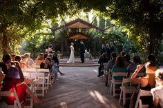 Albuquerque Wedding Venues Unique Wedding Chapel In Albuquerque Nm At Hacienda Vargas Bed