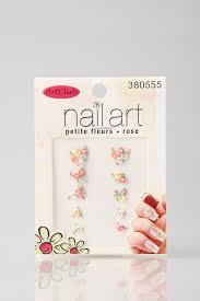 133 best nail hardware images on pinterest hardware nail
