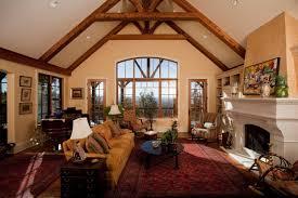 Living Room Armoire French Living Room Wooden Armoire Light Brown Tile Floor White