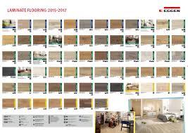 Laminate Flooring Egger Egger Decor Overview By Nordholz Issuu