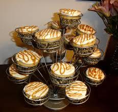 beer cupcakes cupcakes