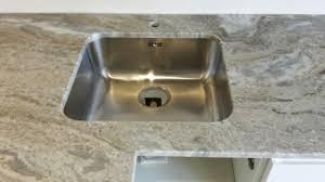Howdens Kitchen Design by Granite Kitchen Wonderful Kitchen Granite Worktops Howdens