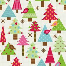 139 best navidad images on pinterest christmas patterns