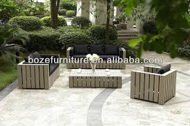 Free Plans For Outdoor Sofa by Elegant Outdoor Wood Sofa Rogue Engineer Free Plans Outdoor Wood