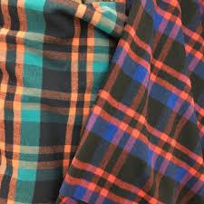 plaid en cachemire tissu manteau d u0026 39 hiver promotion achetez des tissu manteau d u0026