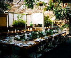 small wedding venues in pa 34 best greenhouse wedding images on wedding reception