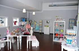 black friday baby furniture black friday and small business saturday specials at swell shop