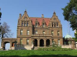 mansions in dallas pabst mansion milwaukee wi a good pic architecture pinterest