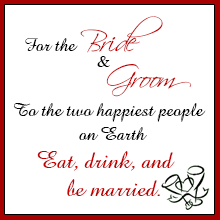 wedding quotes and wishes 6 best images of wedding wish quotes wedding marriage wishes