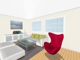 Interior Design Planner Interior Planner Test Best Free Online Tools