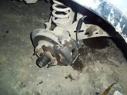 ford f150 u0026 f250 how to change disc brake pads ford trucks