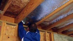 Basement Ceiling Insulation Sound by Beautifully Idea Insulation For Basement Ceiling Ceiling