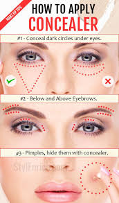 best 20 concealer ideas on pinterest makeup 101 face makeup