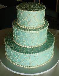 fenoglietto u0027s wedding cakes