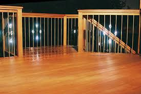 Decking Banister Outdoor Deck Balusters Deck Design And Ideas