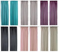 Ikea Velvet Curtains Velvet Curtain Gray Surprising Ikea Curtains Ebay S Ancoti