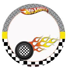hot wheels cake toppers hot wheels clipart 65