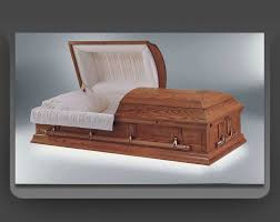 cremation caskets casket rental for cremation at need servies