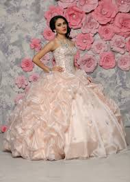 light pink quince dresses aliexpress buy light pink quinceanera dresses