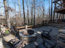 Northwest Territory Fire Pit - family adventure headquarters great fire p vrbo