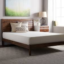 double sided furniture for less sale ends soon overstock com