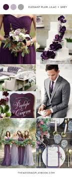 best 25 plum wedding ideas on purple wedding colors
