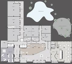 architectural floor space plans by jack patterson at coroflot com qview full size