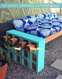 105 best garden swings u0026 benches images on pinterest garden