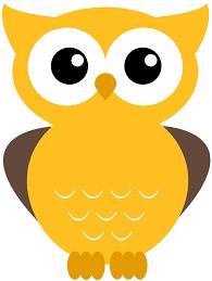 12 more adorable owl printables education pinterest owl