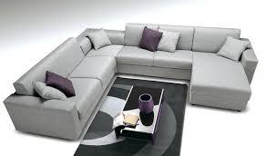 retapisser un canapé d angle canape comment recouvrir un canape non dehoussable canap d angle