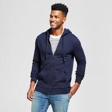men u0027s hoodies u0026 sweatshirts target