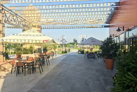 snagov plaza snagov plaza