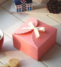 wedding cake boxes wedding cake favor box paper crafts packing boxes