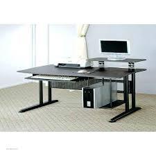 Cheap Modern Desk Modern Computer Desk Computer Desk Modern Design Computer Desk