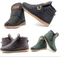 best mens winter boots mount mercy university