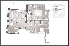 kerala floor plans floor plan lanka hollywood plans dimension floor building with