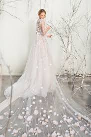 elsa wedding dress elsa mira zwillingermira zwillinger