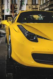 Ferrari 458 Underbody - 335 best ferrari images on pinterest dream cars car and