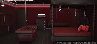 fifty shades of grey u2013 saucy 3d visuals anita brown 3d visualisation
