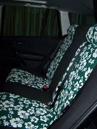 bmw rear seat protector bmw x3 pattern seat covers rear okole hawaii