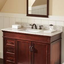 home decorators vanity home decorators collection 31 in w x 19 in d granite vanity top