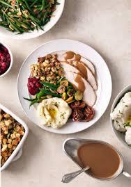 thanksgiving dinner at delaware restaurants 2014