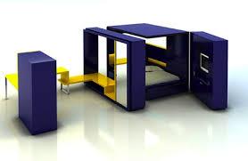 chambre modulable room chambre design modulable