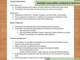 Proposal Writing   LinkedIn Proposal Kit