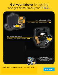 news electric supply inc