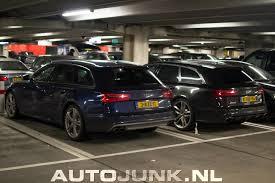 audi rs6 vs audi rs6 vs s6 combo foto s autojunk nl 159798