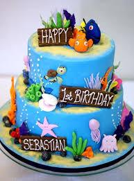 25 nemo cake ideas finding nemo cake dory