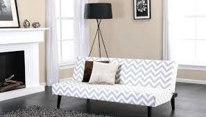 cheap livingroom set ebay uk living room furniture ecoexperienciaselsalvador com